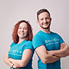 BusyHive - Connecting Massage Therapists