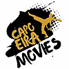 Capoeira Movies Tv