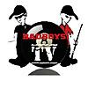 Badboys Billiard Productions