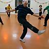 UR Capoeira
