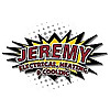 Jeremy Electrical | Jeremy Services Blog