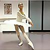 A Ballerina's Journey