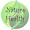 NatureHealth.com.au