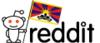 Reddit | Tibet