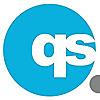 Quadra Blog   PCB