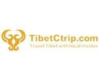 Tibet Ctrip Travel Service