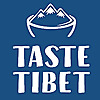 Taste Tibet Blog