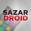 SazarDroid