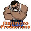 Hajimoto Productions
