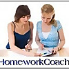 HomeworkCoach | Articles for Parents of ADHD Kids