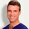 Dr. Greg Moloney | Ophthalmologist