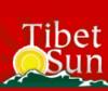 Tibet Sun | Everything Tibet