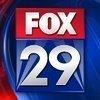 Fox29.com | Local News