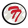 TechnoTronix   PCB Manufacturing Blog