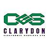 Clarydon Electronic Services Blog