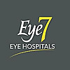 Eye7 Chaudhary Eye Centre