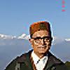 Sanskrit Subhashitas by Mohan Chandra Joshi