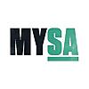MySanAntonio.com   San Antonio Local News