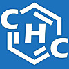 Chemistry Help Center   Organic Chemistry