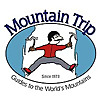 Mountain Trip Blog