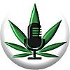 Cannabis Health Radio