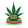 CannabisReviewTV