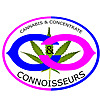 C&C Connoisseurs Cannabis Knowledge