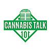 Cannabis Talk 101