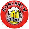 HOMEBREW 4 LIFE