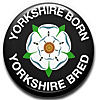 YorkshireHomebrew001