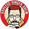 Hapless Ginger Brew