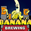 Big Banana Brewing