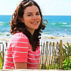 Melissa vs Fibromyalgia (Confessions of a Fibro Mama)
