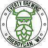 Everty Brewing