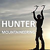 Hunter Mountaineering Blog
