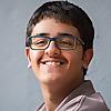 Aditya's Bird Blog