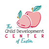 The Child Development Center of Easton Blog