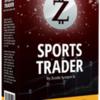 Sportsbook Promo Codes | Sportsbook Blog