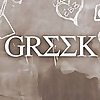The Greek Sportsbook Blog