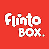Flintobox | Child Development