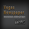 Las Vegas Newspaper | Breaking News