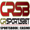 CRsportsBet | Sportsbook and Sports Betting Blog