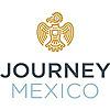 Journey Mexico