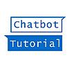 Chatbot Tutorial
