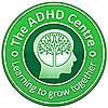 The ADHD Centre Blog