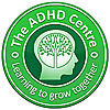 The ADHD Centre Blog
