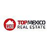 Top Mexico Real Estate Blog