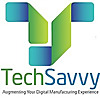 TechSavvy Engineers