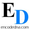 EncodeDna.com
