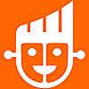 Growthbot Blog